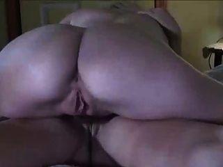Lesbian Pussy Fucking 3 From Tata Tota Lesbian Blog