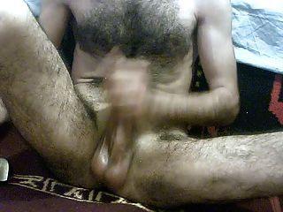 Turkish 31 Gay