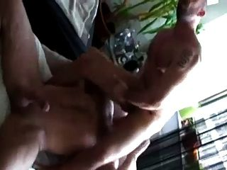 Camilla krabbe n15 - 1 part 6