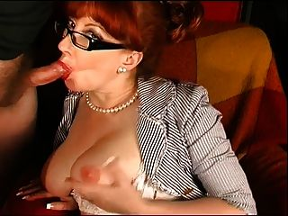 blow job competion videos