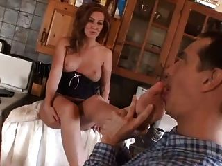 forward what Uploaded private porn videos friend say