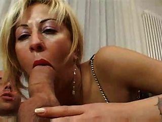 Stella Foliero Is A Very Hot Bitch