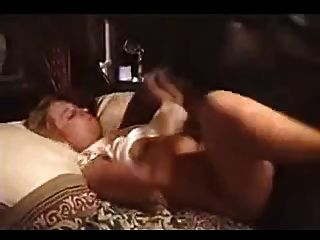 Wife Ass Destroyed By Bbc