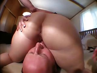 good phrase amazing naked dick in midget pussy something also