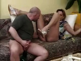 Uk Bored Housewife Free Sex Videos - Watch Beautiful and Exciting ...