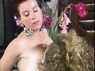 Draghixa - Les Lolos De La Garagiste(1)