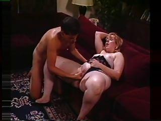 sex big butt and boobs orgasom video