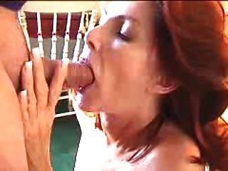 kelli durfey porno