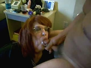 My Sub Wife Eat My Cum. Home Video