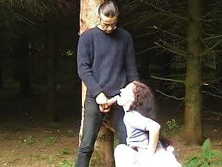 Sex Video Cu Amatori 64