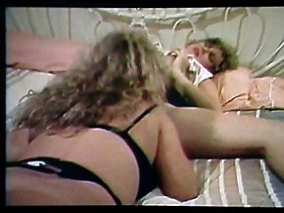 Tailgunners 1986 ray and sophia trinity loren - 3 part 5