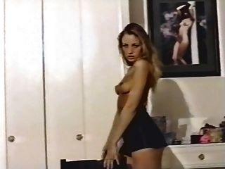 Jacqueline lovell amp heidi klum 1
