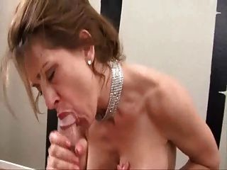 Milf pitures oral can recommend come