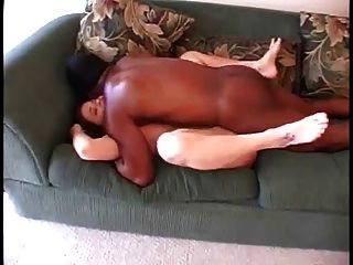 Hot Missionary Pussyfucking #xsuperx