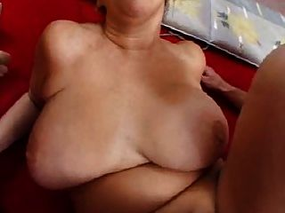 Sexually naughty shaven milfs