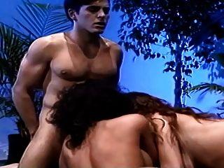 Anna Malle - Sex Trek 4 2-2
