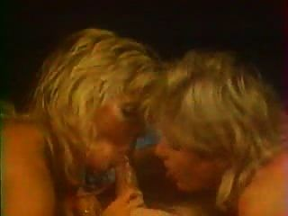 Battle of superstars ginger lynn vs nina hartley m22 4