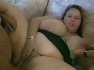 Amazing faking porn girls