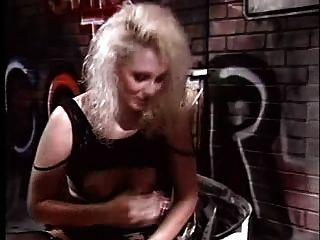 Black Jack City - 1991
