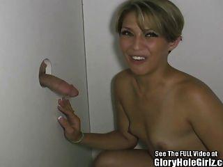 Bacholerette party pics nude
