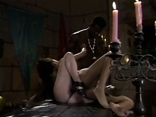 Interracial blackbrothers porn hd videos