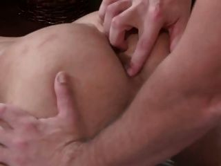Bareback Guys 3 - Why Dont You Finish This For Me