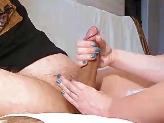 Penis Massage1