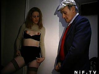 seems amateur bbw cuckold wife creampie congratulate, your