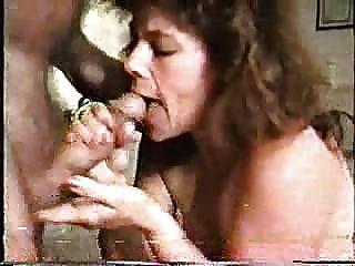 Can U Tell I Love Sucking A Cock??