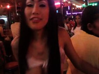 Ladyboy In Phuket,greek