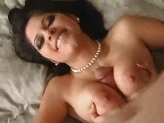 Titfucks And Cum