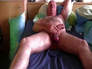 wichsen im wald pornokino thüringen