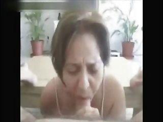 Esposa en tanquita el hotel - 2 7