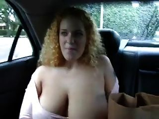 Tranny getting fucked video