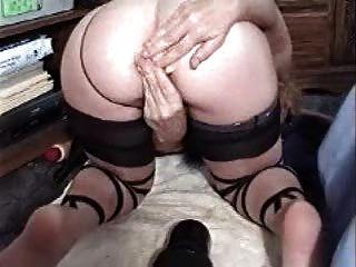 Step sister porno