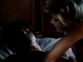 Ginger Lynn And Peter North