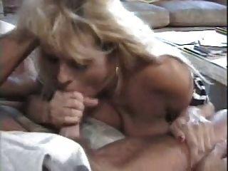 Kimberly Kupps Blowjob