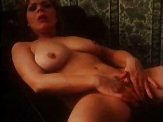 Amateur cugar video clips