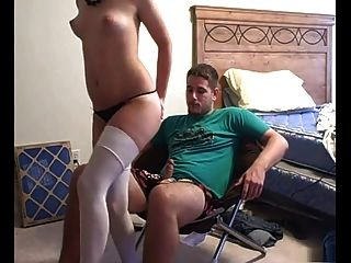 gifs porn live lap dance latina