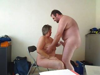Rosario recommend Ashlynn brooke ass lick