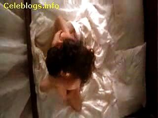 Angelina Jolie Sex Video