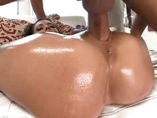 Rachel Starr Best Fuck Part 5
