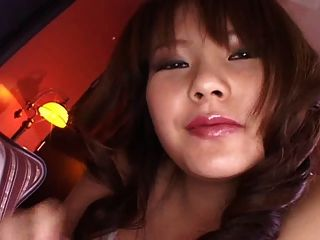 Sayaka Minami - 14 Japanese Beauties