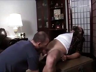Elite handjob video clip