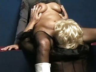 bisexual crossdressers free pics