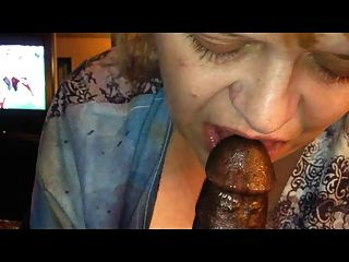 Bbc And Ass Lick(rimming)