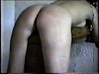 Slave Girl Drilling 1
