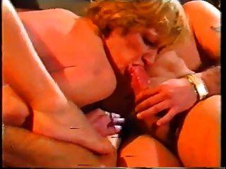 Amateur live sex webcam free