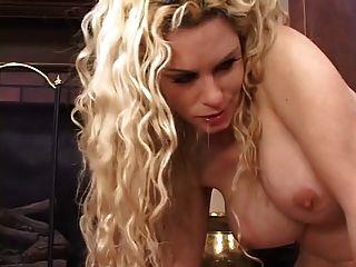 Super Hot Milf Victoria Givens 2
