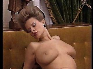 Alisha klass anal orgy - 1 part 4
